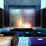 Photo of STRAFhotel | a Member of Design Hotels™