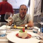 Photo of Restaurante Melanosporum