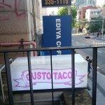 Gusto Taco