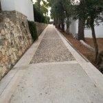 Photo of Villaggio Ripa