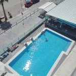 Photo of Allon Mediterrania Hotel