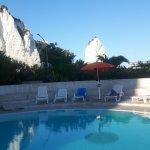 Photo of Hotel Scialara