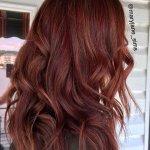Hair salon!