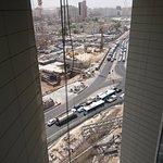 Photo of Amari Doha Qatar