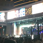 Photo of XS Nightclub