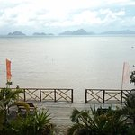 Photo of El Nido Four Seasons Resort