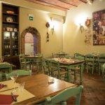 La Taverna del Patriarca