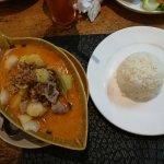Photo of The Kitchen Restaurant Kata Beach & Thai Cooking Class