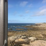 L'Ocean Foto