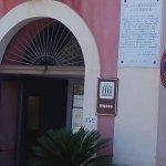 "Museo Archeologico ""Santi Furnari"""