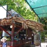 Photo of Koh Ngai Camping Restaurant