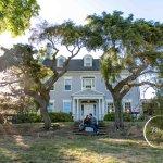 Simsbury 1820 House Foto