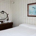 Park Hotel صورة فوتوغرافية