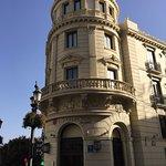 Photo of NH Collection Granada Victoria