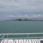 Photo of Lomprayah High Speed Catamaran