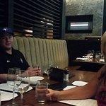 The Keg Steakhouse + Bar - Guelph