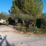 Photo of l'Auberge d'Anais