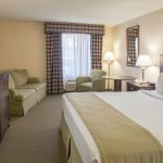 Red Lion Inn & Suites Hershey Foto