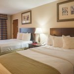 Foto de Red Lion Inn & Suites Hershey