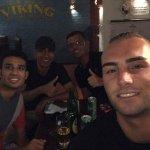 Photo de Viking Restaurant & Bar