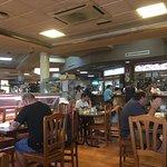 Photo de Hotel Restaurante Marino