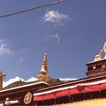 Lhasa/Tibet