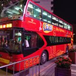 Foto de Beijing Road Shopping District