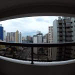 Photo de Four Points by Sheraton Curitiba
