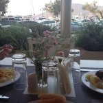 Photo of Ionion Star Hotel