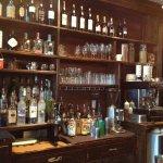 Opoto Bar