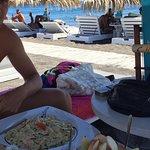 Photo of Chilli Beach Bar