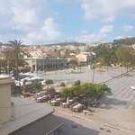 Photo of Aenos Hotel