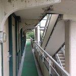 Photo of Hotel balladins Bolene