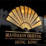 Photo de Mandarin Oriental, Hong Kong