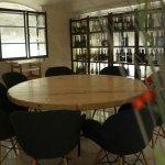 Photo of Regia Corte - Restaurant & Lounge Terrace