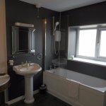 Trelawney Bathroom