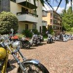 Photo of Hotel Pollinger