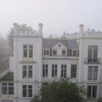 Photo of Hotel Blyss