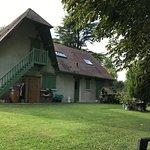 Photo of L'Oree de Giverny