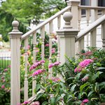 The Lamplighter Bed and Breakfast of Ludington Image