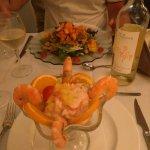Photo of Restaurante Forum