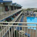 Foto de Attache Resort Motel