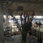 Photo of Axinos Sea Food Restaurant