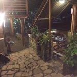 Rupa Wasi  Lodge의 사진