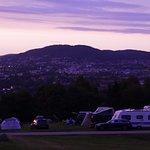 Photo de Ekeberg Camping