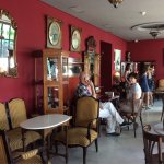 Foto de Museo de Art Nouveau y Art Déco Casa Lis