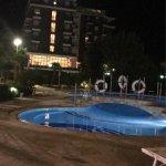 Photo of Grand Hotel Gallia