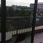 Photo of Pestana Berlin Tiergarten