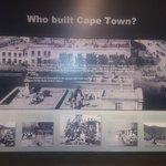Photo de Iziko Bo Kaap Museum