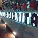 Hotel Executive La Fiorita Foto